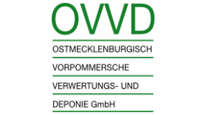 ovvd_logo.png